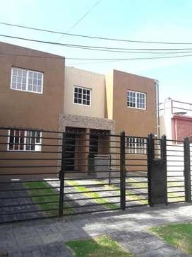 Duplex en Venta 4 Ambientes en Ituzaingo