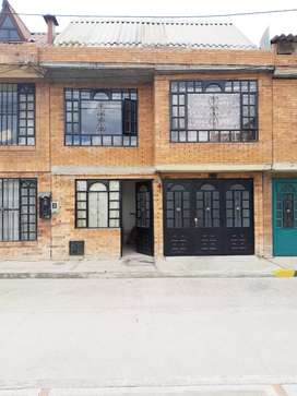 Ganga Casa Rentable Madrid cundinamarca