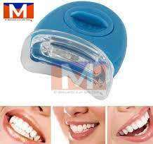 Kit De Limpieza Dental Super Resistente