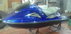 moto de agua yamaha gp 1300 r 2009