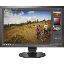 Monitor Eizo Coloredge Cs2420