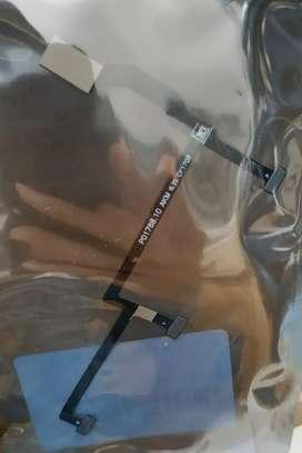 mavic pro cable flex gimbal mavic pro 1 cable plano