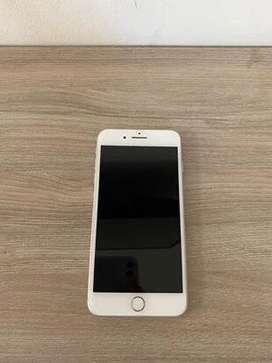 Lindo iphone 8 plus 10/10