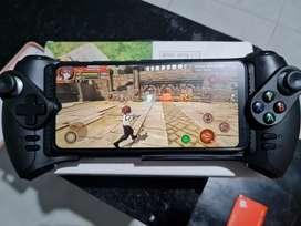 Se vende control glap play para Android