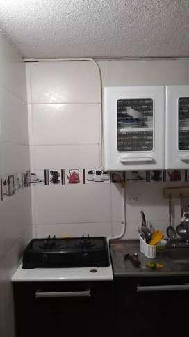 Reparación e instalación de calentadores
