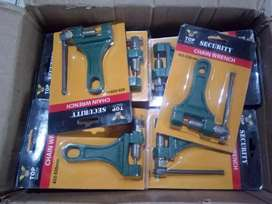 VENDO herramientas corta cadena
