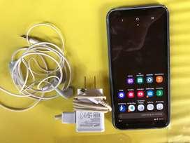 De Venta Samsung J8 Duos de 32 Gb Sin Fallas Todo Oriiginal Solo Gente Seria por Favor