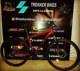 Bicicletas r29 nuevas