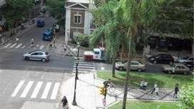 Mendoza  2200 03  -  17.000 - Departamento Alquiler