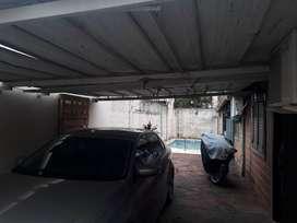 Casa en venta barrio las tejas