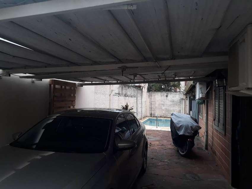 Casa en venta barrio las tejas 0
