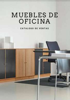 Muebles De Oficina Guayaquil