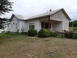 Alquilo casa en Tafi del Valle, La banda