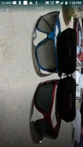 Gafas Arnette