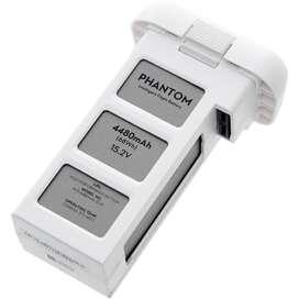 Baterías Originales DJI Serie Phantom 3 NUEVAS / OPEN BOX