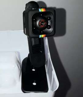 Cámaras Web HD de 1080p con micrófono