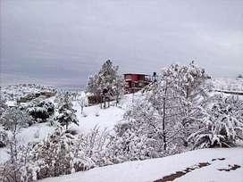 Casa en El Durazno en Calamuchita