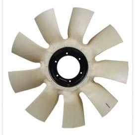 ventiladores para maquinaria Hitachi, Komatsu, Hyundai, New Holland,Caterpillar, Ingersoll Rand, Case, Volvo, Kobelco, .