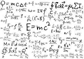 clases particulares de matemática, física, química, estadística, mecánica de fluidos, estática.
