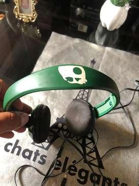 Audifono SkullCandy Beats Bose