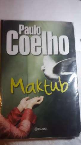 MAKTUB (nuevo)