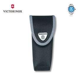 Estuche Victorinox Cinturón de Nylon 111 mm. - 4.0547.3 - 100% Original