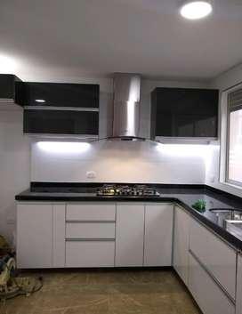 Cocinas Integrales,closet