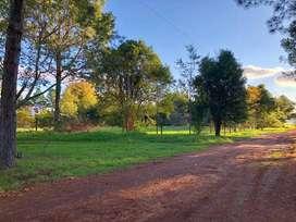 Vende excelente terreno en Candelaria