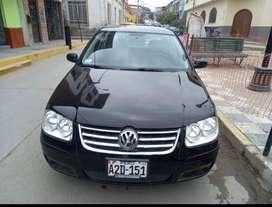Vendo auto Volkswagen Bora