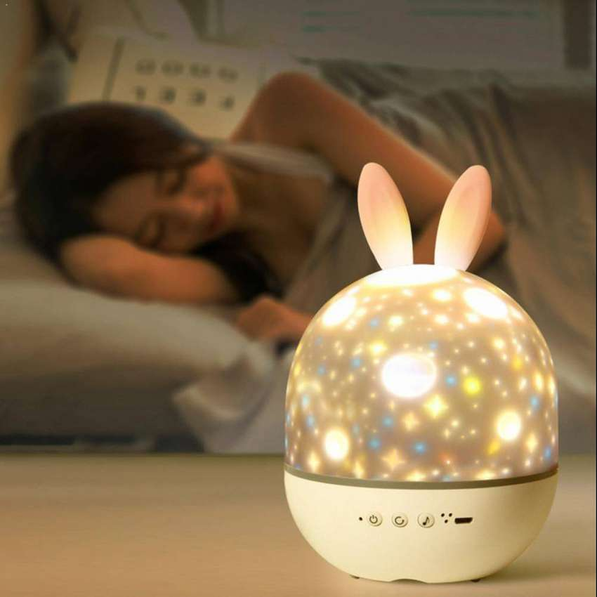 LAMPARA LED PROYECTORA grna oferta¿!¿1