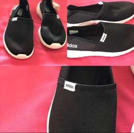 Adidas zapatos mujer
