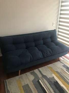 Vendo Sofa como NUEVO