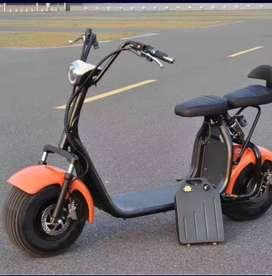 MOTO Repuestos y servicio técnico para scooter eléctricos tipo moto