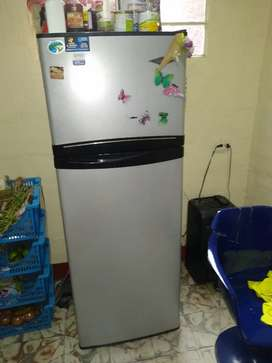 Tecnicos en refrigeración Medellín y suroeste antioiiqueño
