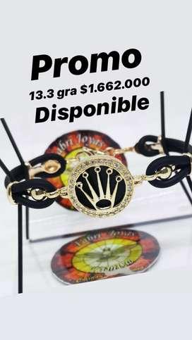 Fabricamos tus joyas al mejor precio del marcado solo oro 18 kiltes
