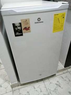 Refrigeradora  Indurama Small
