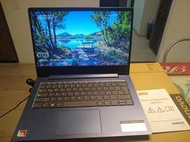 Portatil Nuevo Lenovo Ideapad 330 PERMUTO