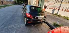 Peugeot 207 compac xs 5p allurie full