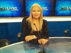 ESTUDIO JURIDICO .FAMILIA- DIVORCIOS- SUCESIONES