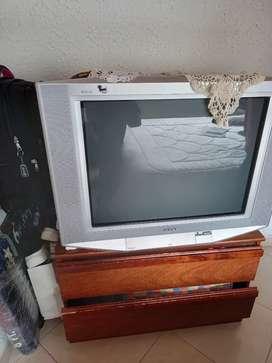Vendo tv 29 pulgadas convencional