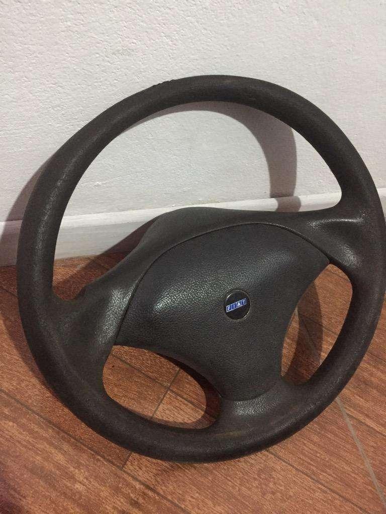 Volante Fiat 0