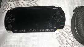 psp Sony un regalo