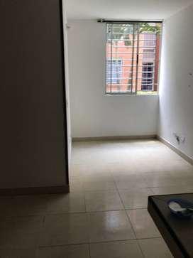 Se arrienda apartamento piso 1 torre 10  en Valle del Lili Unidad Residencial Bosque Real