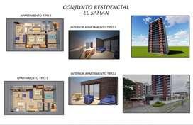 Invierta en Cali - Colombia