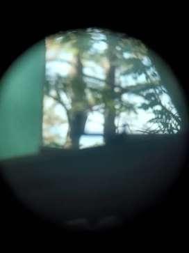 Hokenn Binocular Travel 2 10 X 25 Mm