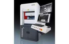 Reparacion especializadas de sistemas de limpieza laser sistemas de escaneo medico galvo,sistemas de control laser.