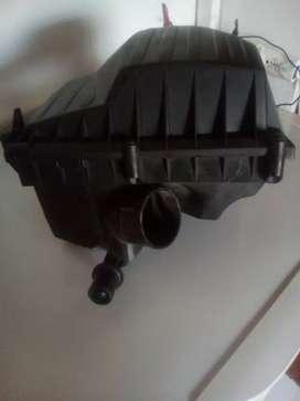 Vendo carcasa nueva filtro de aire corsa clasi