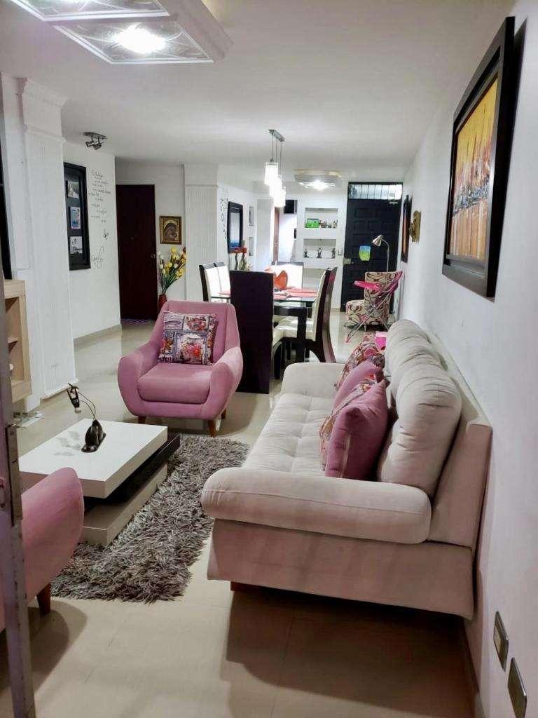 Apartamento 0