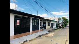 Se Vende Casa - Barrio La Paz