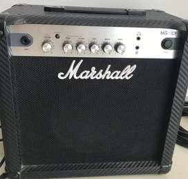 MARSHALL MG15 CF